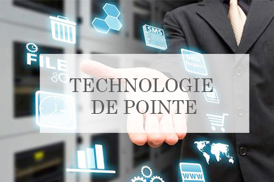 PRESTANCE SECURITE TECHNOLOGIE DE POINTE 11